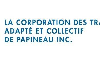 Corporation des transports adaptés et collectifs-sw